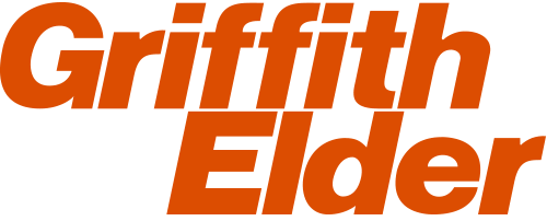 Griffith Elder & Co Ltd