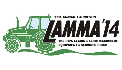 Lamma 2014 Showcase